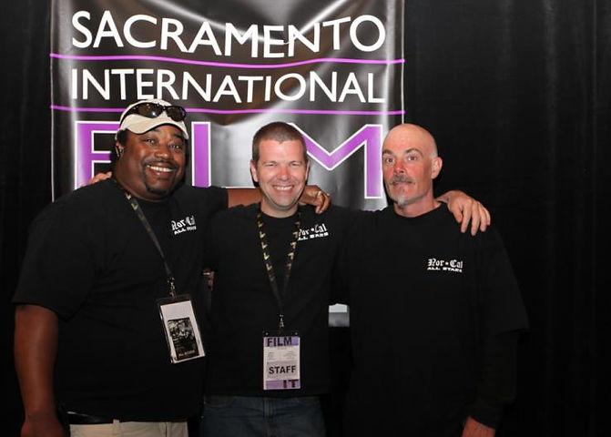Sacramento-International-Film-Festival-best-top-festivals-independent-emerging