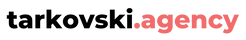 Tarkovski logo black.png