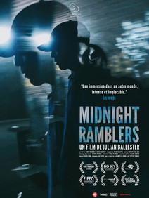 MidnightRamblers.jpg