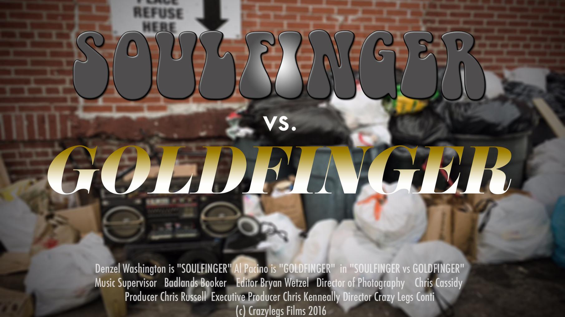 Soulfinger vs Goldfinger.jpg