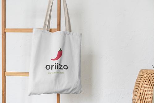 oriizo.com