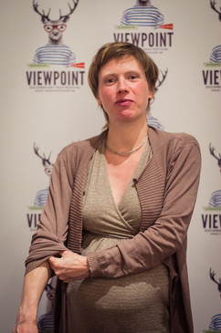 ViewpointDo-55.jpg