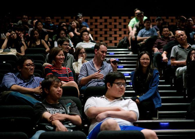 singapore-international-best-top-film-festivals-independent