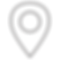 location-icon-png-transparent.png