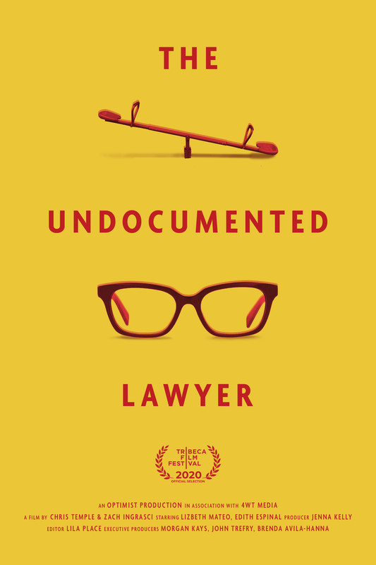 TheUndocumentedLawyer.jpg