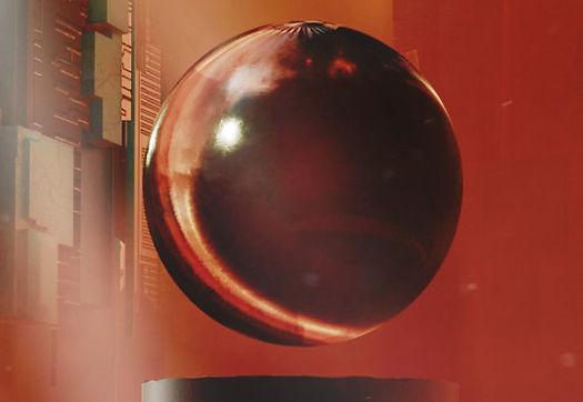 Worldline-Abyss-(United-Kingdom)-by-Jack