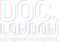 Doc.LondonLogo_ColorWhite.png