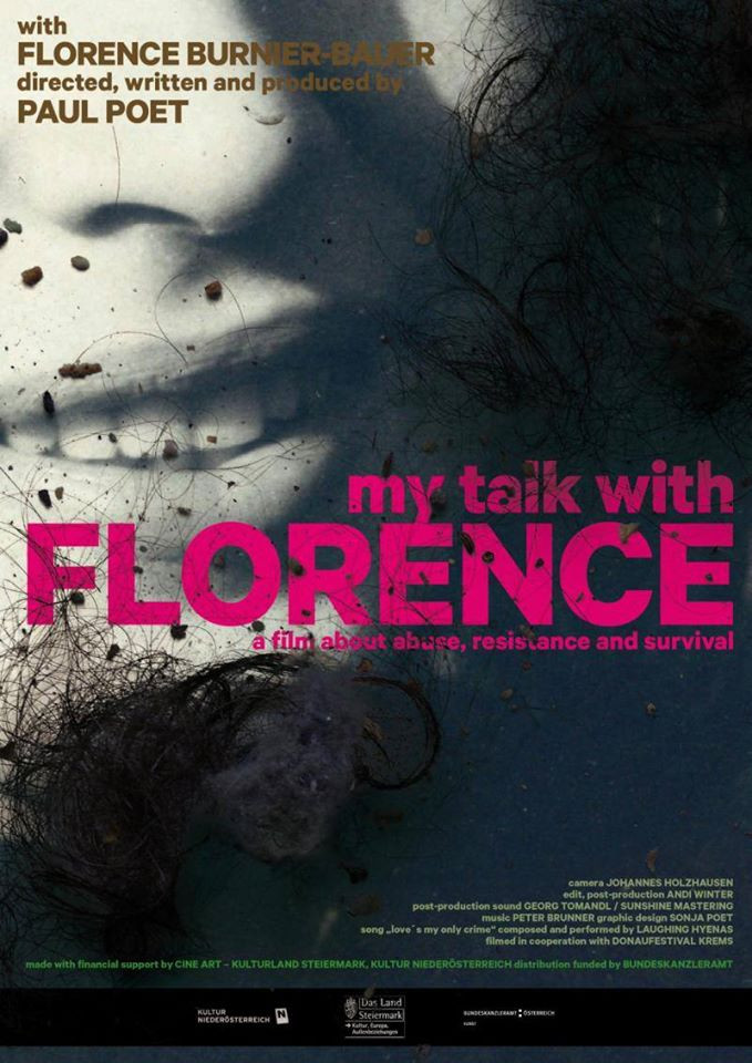My Talk With Florence.jpg