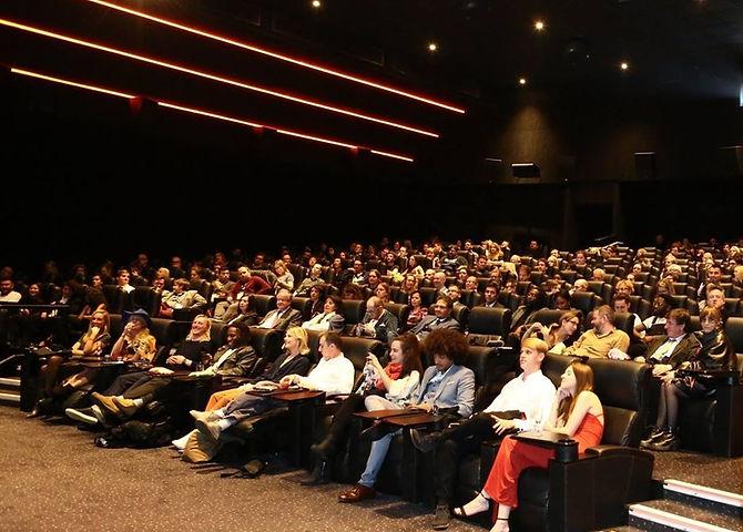 Raindance-best-top-film-festivals-independent