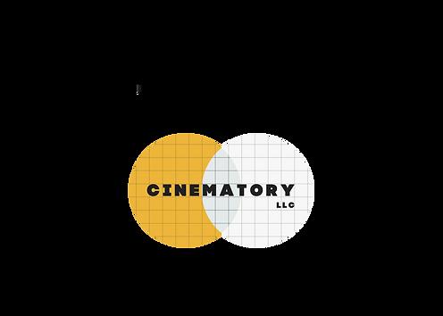 Tarkovski, Cinematory