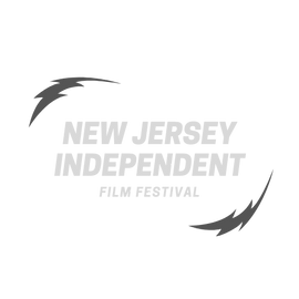 New_Jersey_Independent_Film_Festival