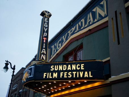 Sundance Institute Announces Sundance Film Festival: Asia to Launch in Indonesia