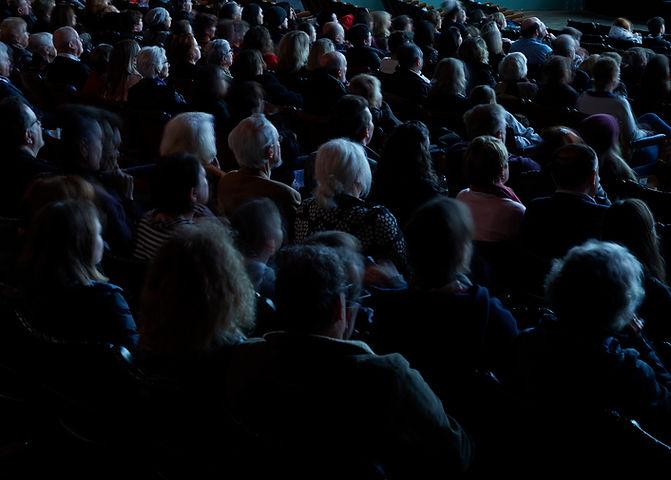 mebourne-international-best-top-film-festivals-independent.jpg