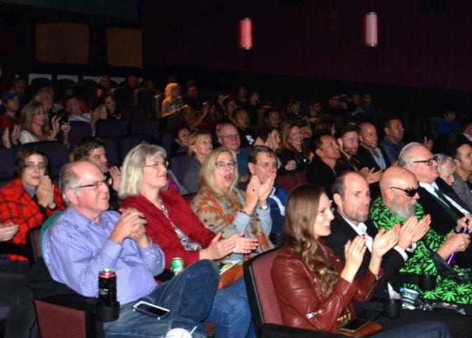 Oregon-Independent-Film-Festival-best-top-festivals-emerging.jpg
