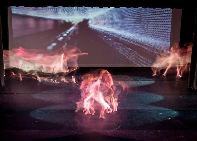 Cucalorus-Film-Festival-best-top-festivals-independent-emerging.jpg