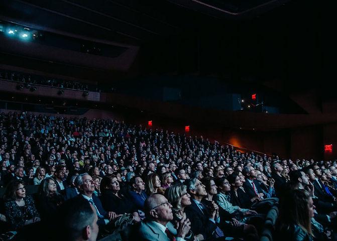 new-york-film-festival-best-top-film-festivals-independent.jpg