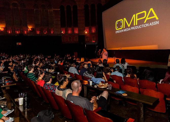 Portland-best-top-film-festivals-independent