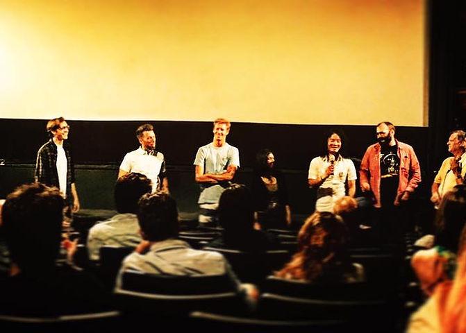 San-Francisco-Frozen-Film-Festival-best-top-festivals-independent-emerging.jpg