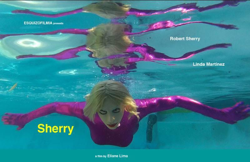 Sherry (United States) by Eliane Lima