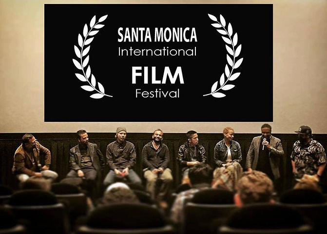 Santa-Monica-International-Film-Festival-best-top-festivals-independent-emerging.jpg