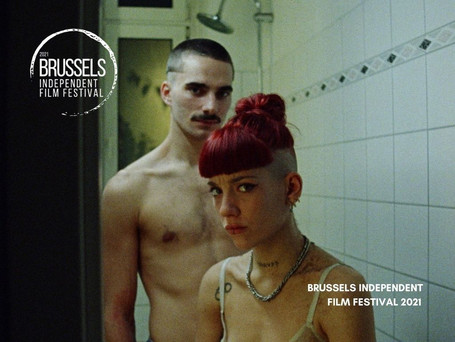 Brussels Independent Film Festival: Winners Of The 2021 Atomium Film Awards Revealed