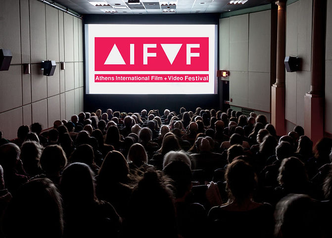 athens-international-film-and-video-best-top-film-festivals-independent.jpg