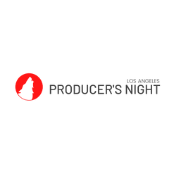 Producer's Night Logo 2.png