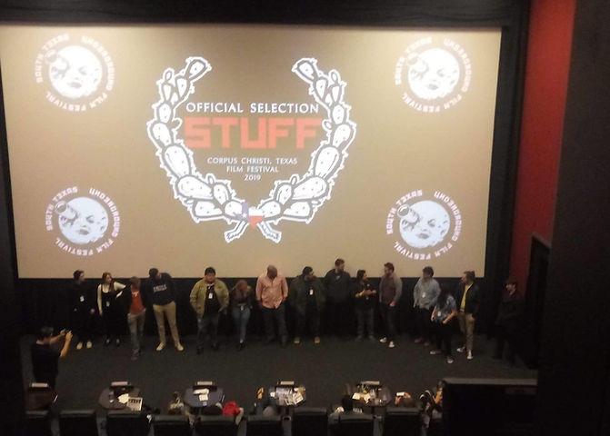 south-texas-underground-best-top-film-festivals-independent-emerging.jpg