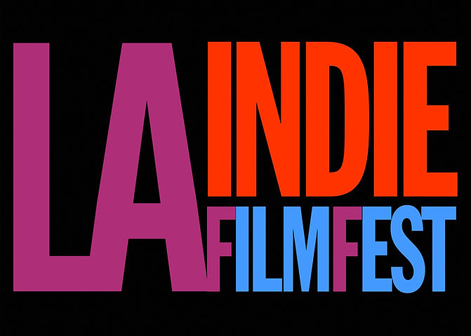 LA-Indie-FilmFest--best-top-film-festivals-independent-emerging.jpg