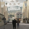 'Gorilla' (France) by Tibo Pinsard