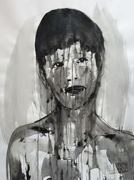 buy-art-online-A-Broken-Universe-origina