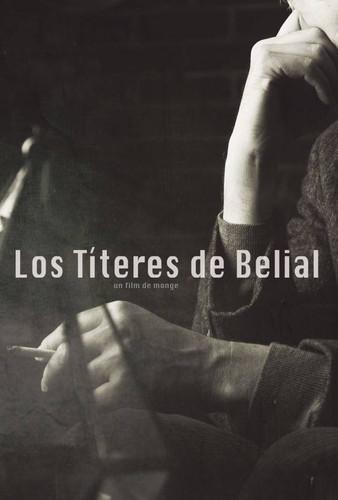 Los Titeres De Belial.jpg