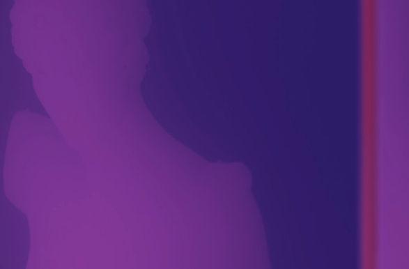 digital love (remix) (Germany) by Raphaë