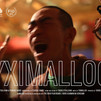 Yximalloo (Ireland) by Tadhg O'Sullivan