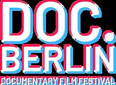 Doc.Berlin