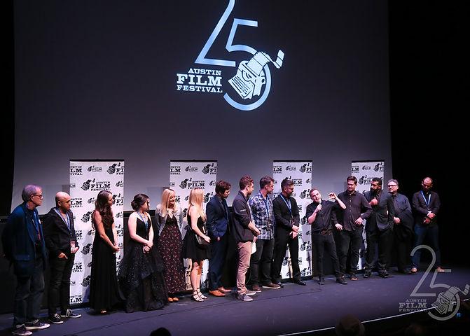 Austin-best-top-film-festivals-independent