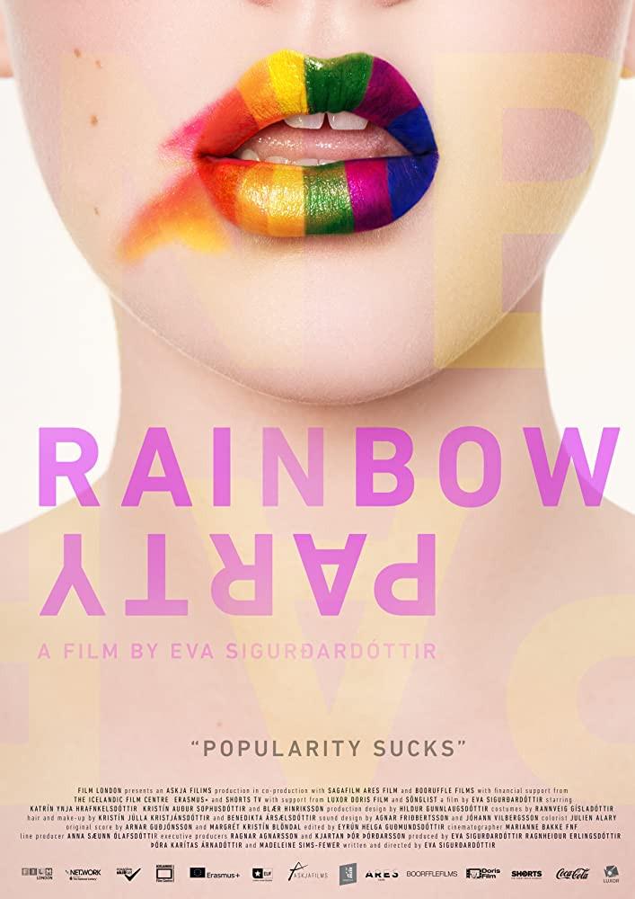 Rainbow Party.jpg