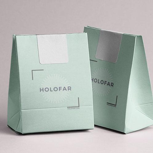 holofar.com