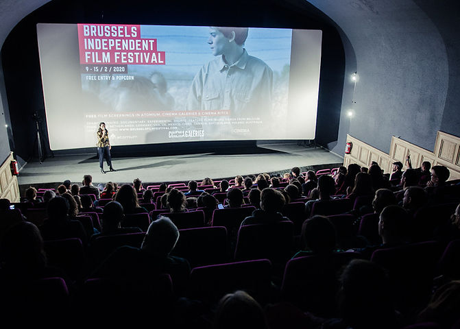 Brussels-independent-Film-Festival-best-top-film-festivals-independent.jpg
