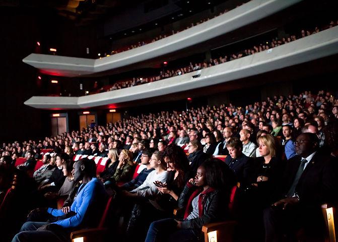 Montreal-festival-du-nouveau-cinema-best-top-film-festivals-independent