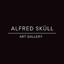 [Original_size]_Alfred_Sküll_Logo.png