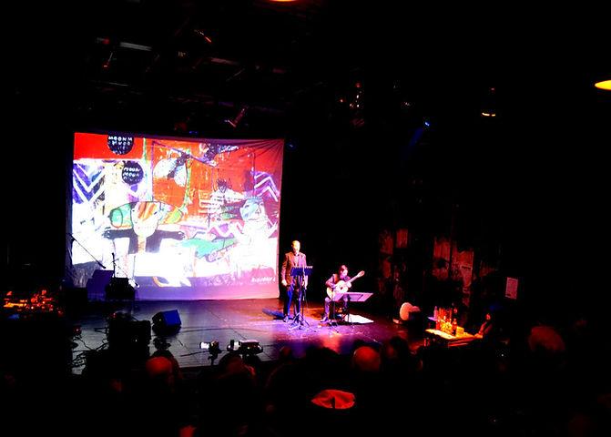 International-Video-Poetry-Festival-best-top-film-festivals-independent-emerging.jpg