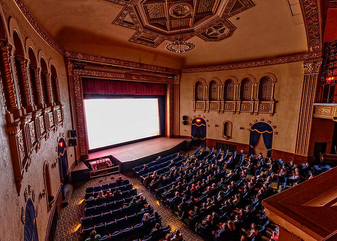 ann-arbor-best-top-film-festivals-independent.jpg