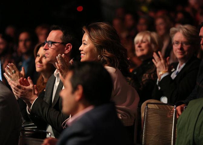 Tribeca-best-top-film-festivals-independent