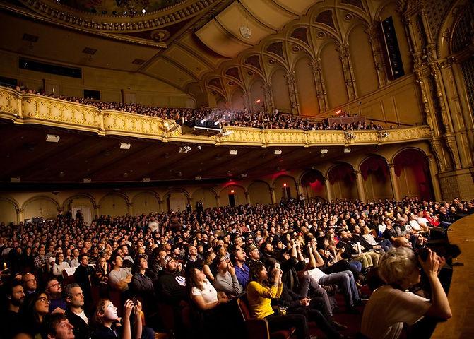 vancouver-international-best-top-film-festivals-independent