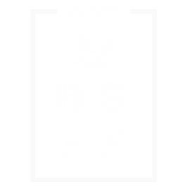 Boston_Short_Film_Festival