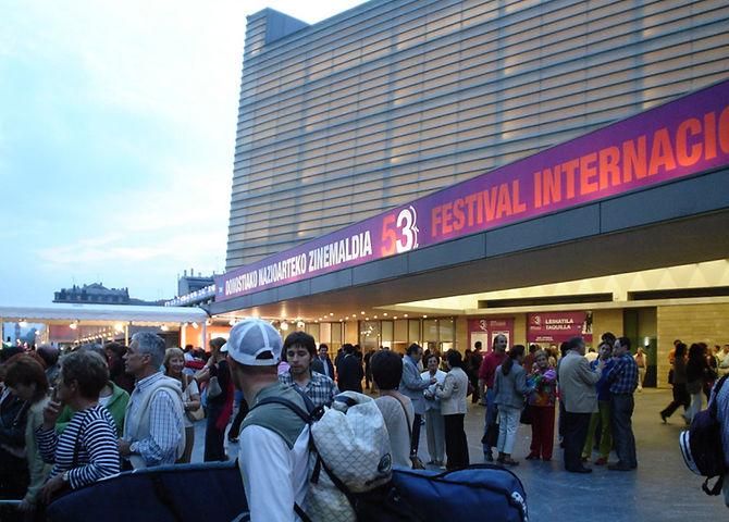 san-sebastian-international-best-top-film-festivals-independent.jpg
