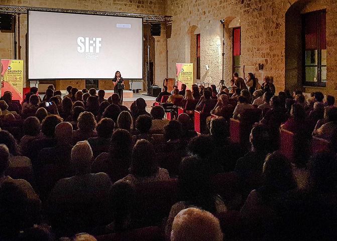 Salento-International-Film-Festival-best-top-festivals-independent-emerging.jpg