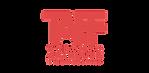 TAFF Toronto Arthouse Film Festival logo