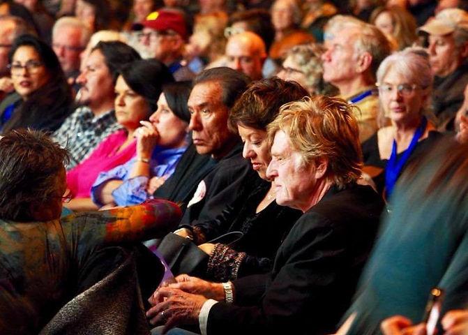 santa-fe-best-top-film-festivals-independent